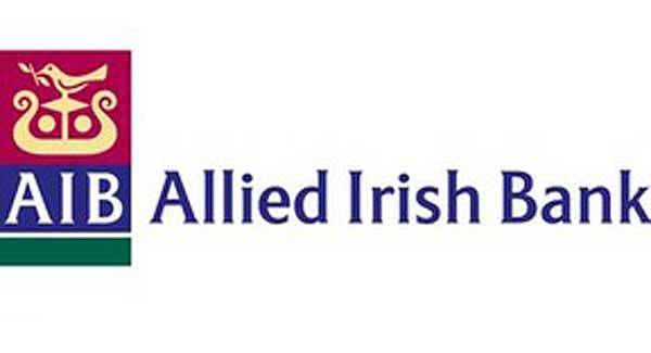 Image Result For Allied Irish Banks Group Aib Ie