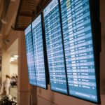 Digital Signage - 4 Common Mistakes Made with & How to Avoid Them