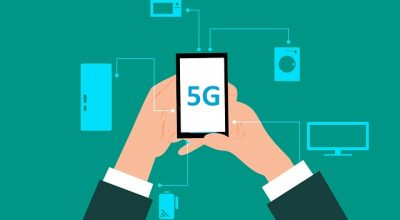 How 5G will Change AV Tech This Year