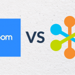 Zoom vs GoTo. Zoom vs GoToMeeting comparison