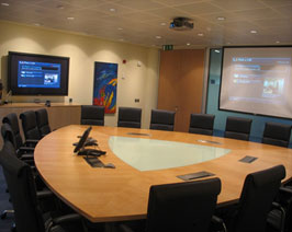 board-room-solutions