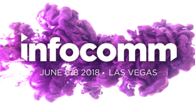 infocomm-2018-purple-haze