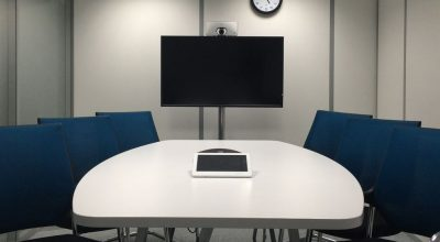 meeting-room-av-solutions