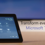 What are Microsoft Teams Rooms?